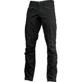 Lundhags M's Makke Pant Long Black